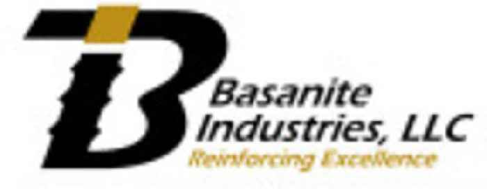 Basanite Industries, LLC Announces Best in Class Results in Performance Testing of BasaFlex™ at the Universite de Sherbrooke, Quebec, Canada