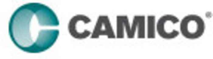 CAMICO Posts Gain in Policyholders' Surplus