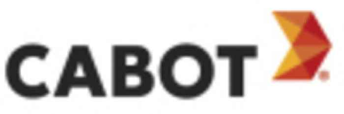 Cabot Corp Reports Second Quarter Fiscal 2021 Results
