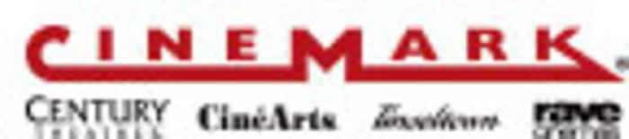 Cinemark to Participate in May Virtual Investor Conferences