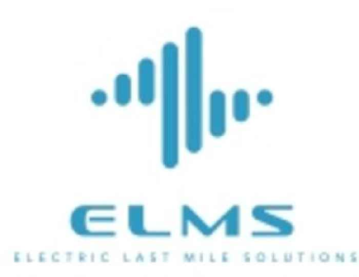 Electric Last Mile Working with Cox Automotive to Prepare for Commercial EV Fleet Service Future