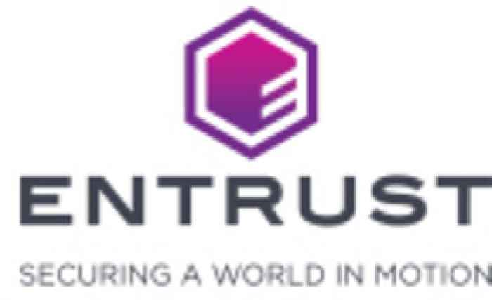 Entrust Presenting at Gartner Identity & Access Management Summit Americas 2021
