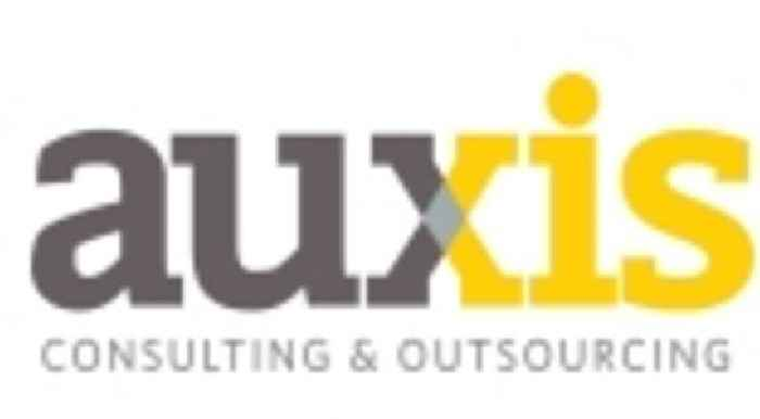 IAOP® Recognizes Auxis within the 2021 Top 100 Global Outsourcing List for 6th Consecutive Year