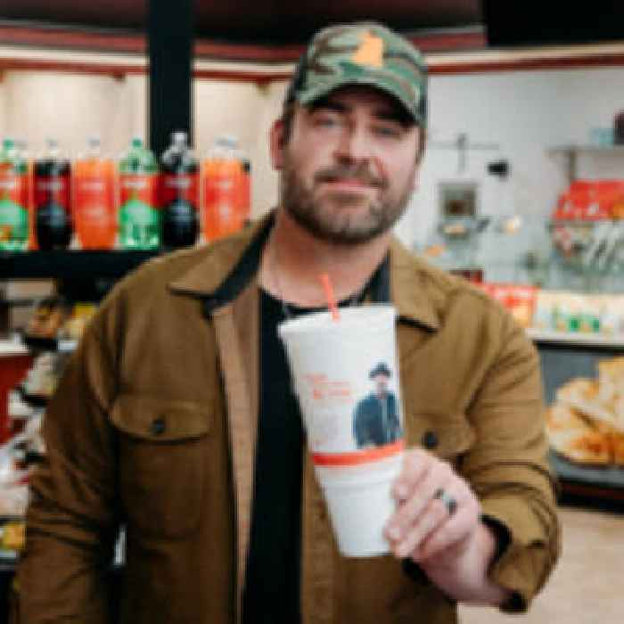 It's the Summer of Freedom! Casey's Announces Sweepstakes to Win a Hometown Concert From Country Artist Lee Brice