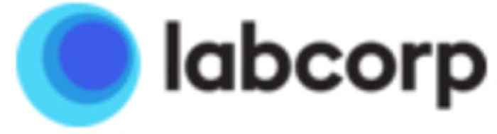 Labcorp to Acquire Myriad Autoimmune's Vectra Testing Business From Myriad Genetics