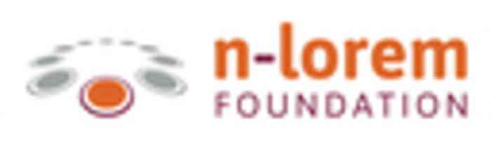 n-Lorem Foundation Applauds FDA's Important and Highly Constructive Guidance for Individualized ASO Treatments for Patients with Ultra-Rare Conditions