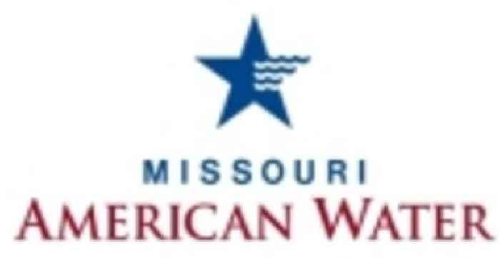 Missouri American Water to Replace 7,940 Feet of Main in Bel-Ridge