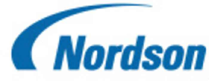 Nordson Corporation Announces Earnings Release and Webcast for Second Quarter Fiscal Year 2021