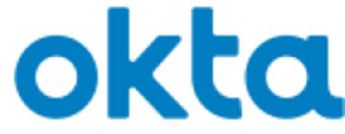 Okta to Announce First Quarter Fiscal 2022 Financial Results on May 26, 2021