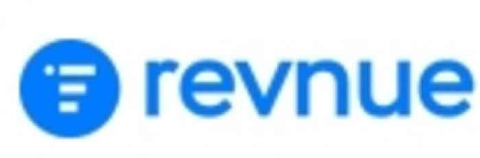 Revnue Emerges from Stealth Mode to Launch Its Game-Changing AI-Powered Digital Contract Management System
