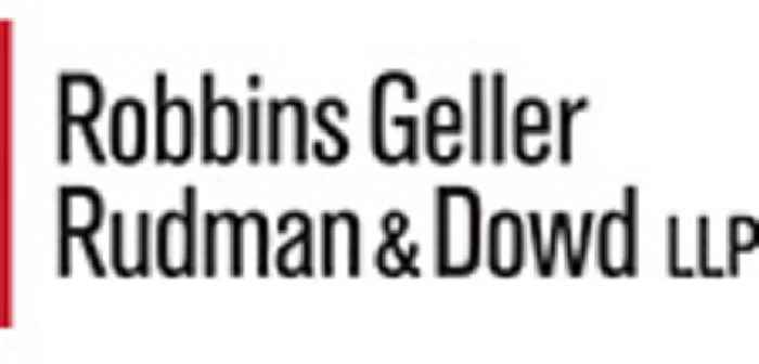 Robbins Geller Rudman & Dowd LLP Announces Lead Plaintiff Deadline in the Canaan Inc. Class Action Lawsuit