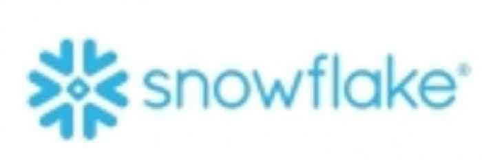 Snowflake to Announce Financial Results for the First Quarter of Fiscal 2022 on May 26, 2021