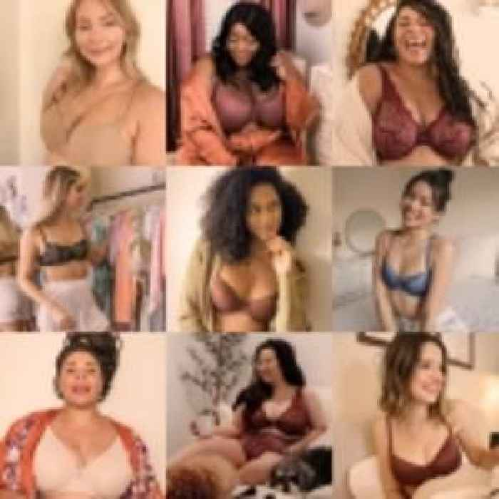 ThirdLove Continues to Disrupt Intimates Industry Status Quo with Launch of Everyday Woman Model Search