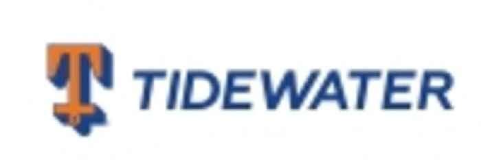 Tidewater to Nominate Robert E. Robotti to Board of Directors