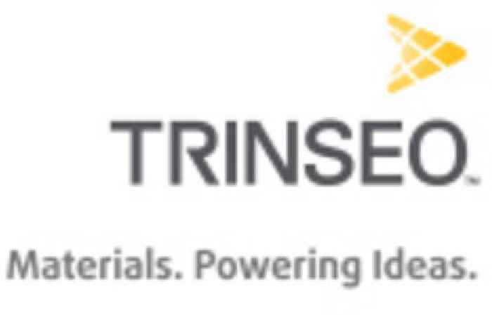Trinseo Completes Acquisition of Arkema's PMMA Business