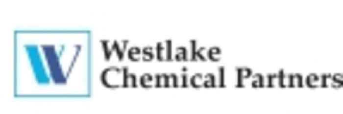 Westlake Chemical Partners LP Announces First Quarter 2021 Distribution