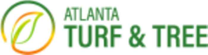 Atlanta Lawn Care Company Updates Website and Services