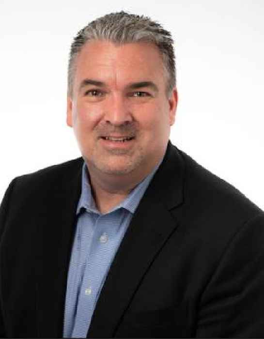 John Hill joins 1st Security Bank as SVP, Director of Community & Business Banking