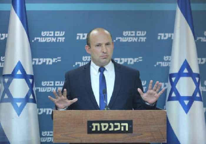 Netanyahu: I offered Bennett a rotation as prime minister