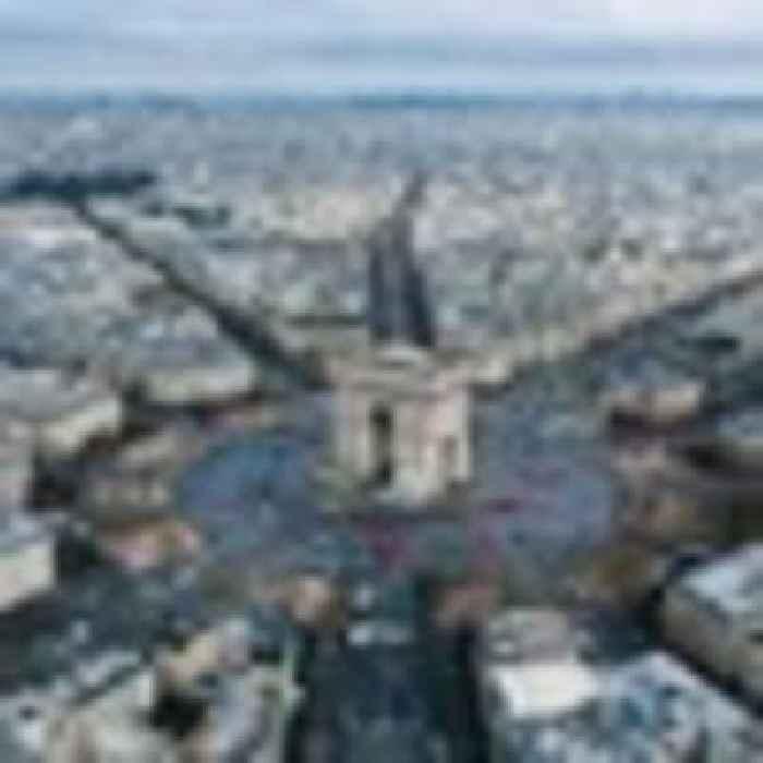 EU bloc prepares to open external borders to international visitors
