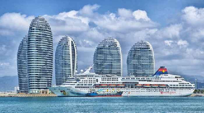 China's Hainan Free Trade Port: Preparing For RCEP – OpEd
