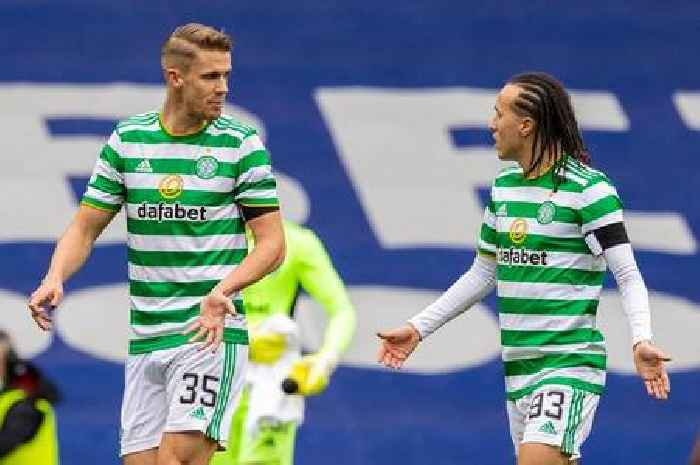 Ramon Vega says new Celtic boss must focus on sorting out defence first