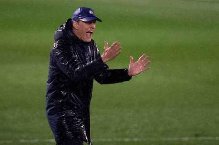 Rio Ferdinand predicts Chelsea will win next season's Premier League