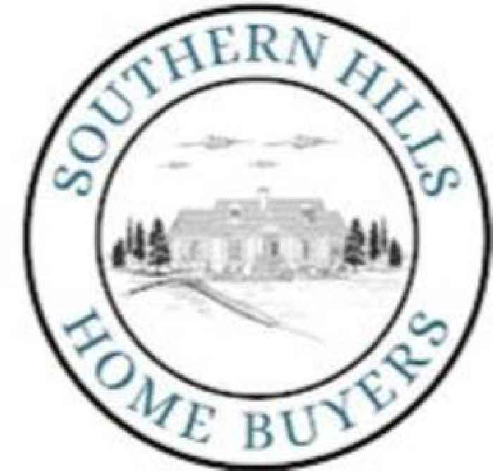 Southern Hills Home Buyers, a Company That Buys Houses in Dallas, Announces New Help for Homeowners Impacted by COVID-19