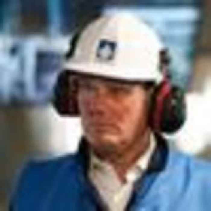 Starmer under 'huge pressure' if Hartlepool turns Tory