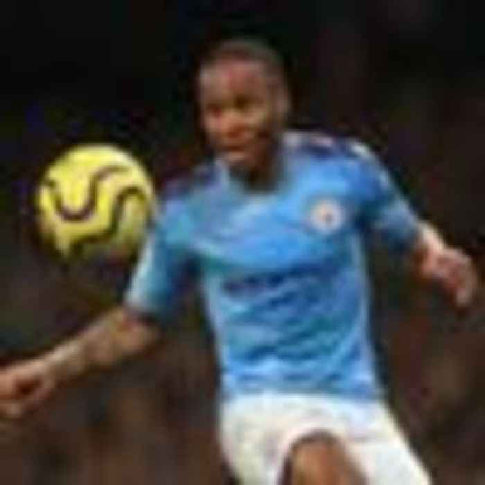 Sterling racially abused less than 48 hours after football social media boycott ends