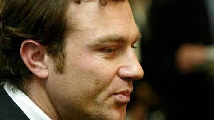 Michael Slater to Aussie PM: How about taking a jet to witness dead bodies