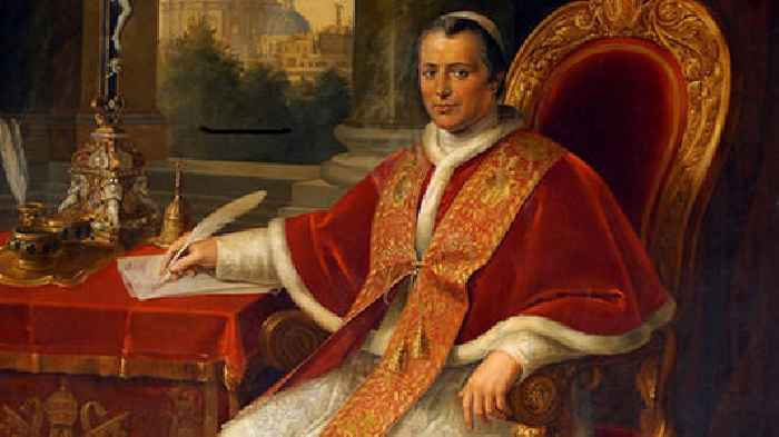 Decentralization, Absolutism, And The Papal States – Book Review