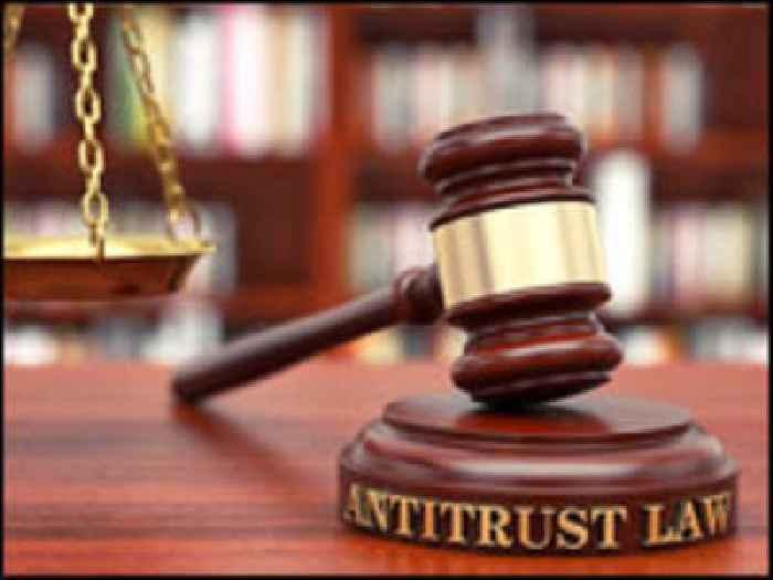 AirTags vs. Tile and Apple's Antitrust Future
