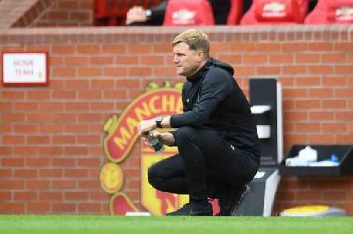 Celtic ask for fan patience in next manager hunt