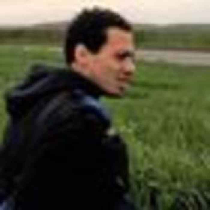Police issue image of man 'who could be key' to PCSO murder investigation