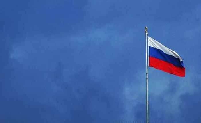 Re-Engaging Russia – OpEd