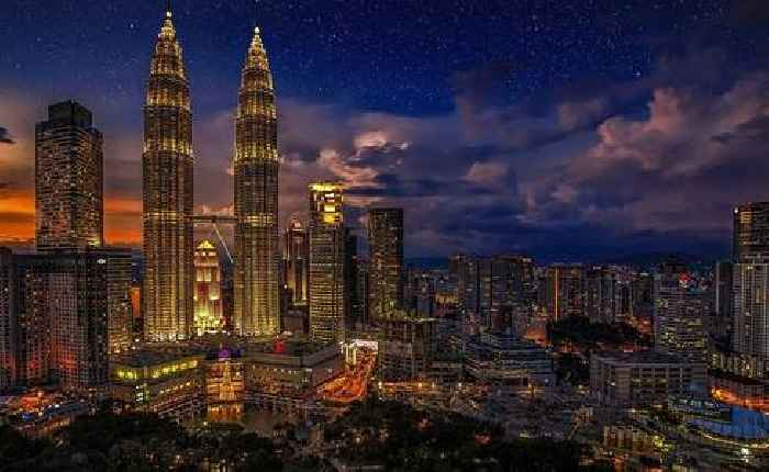 The Failed Promise Of Malaysia's New Economic Policy – Analysis