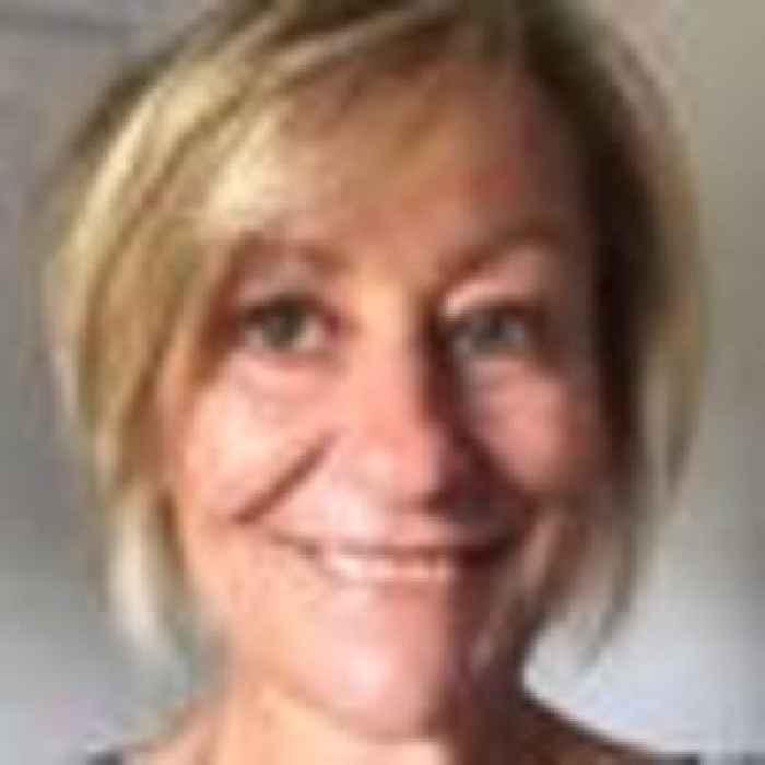Man arrested over murder of PCSO Julia James