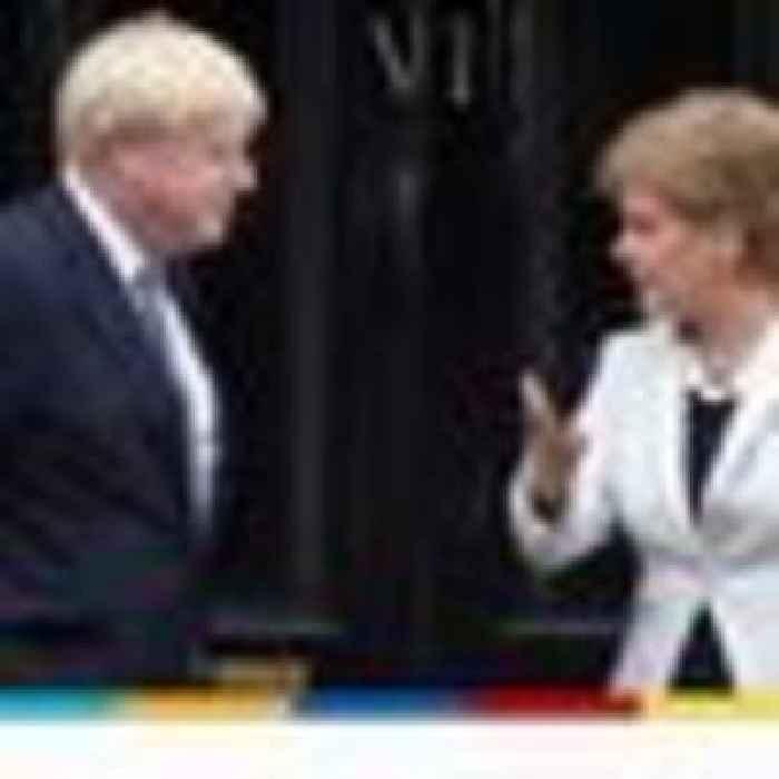 PM has a profound dilemma as Union threatens to drift away