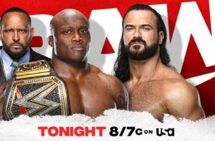 Raw: May 10, 2021