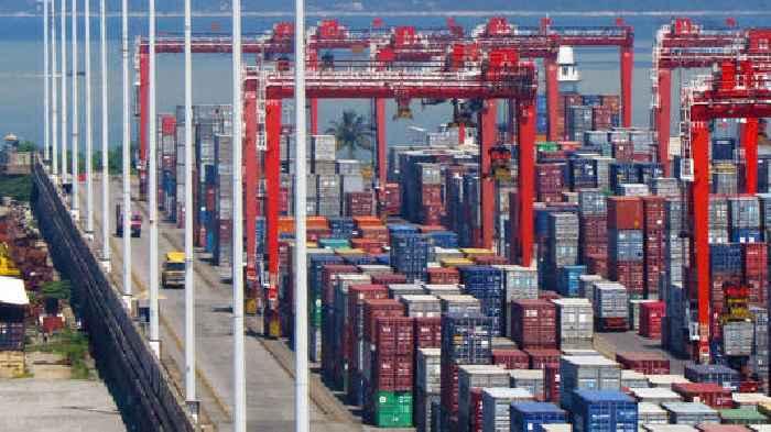 China In Sri Lanka: The Colombo Port Conundrum – Analysis