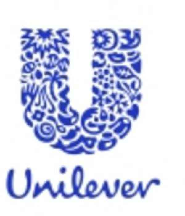 Unilever's Second Annual Day of Service Gets Sweeter at Vaccine Locations Across the Country