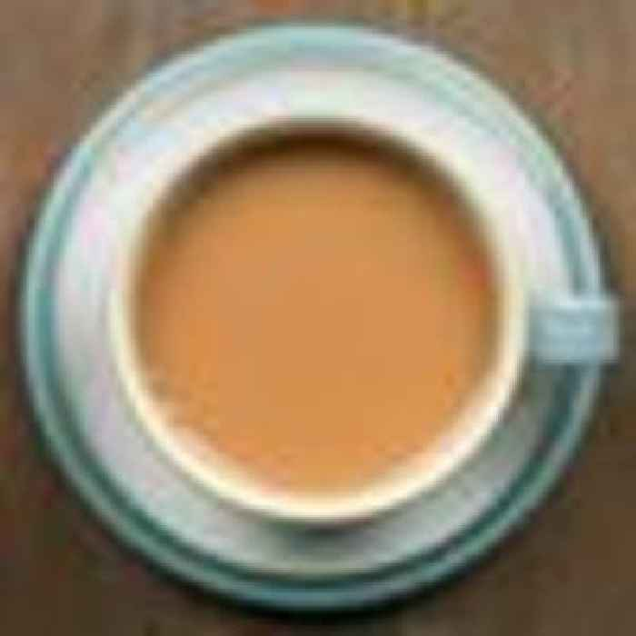 No storm in a teacup as research finds climate change threatens future of the British cuppa