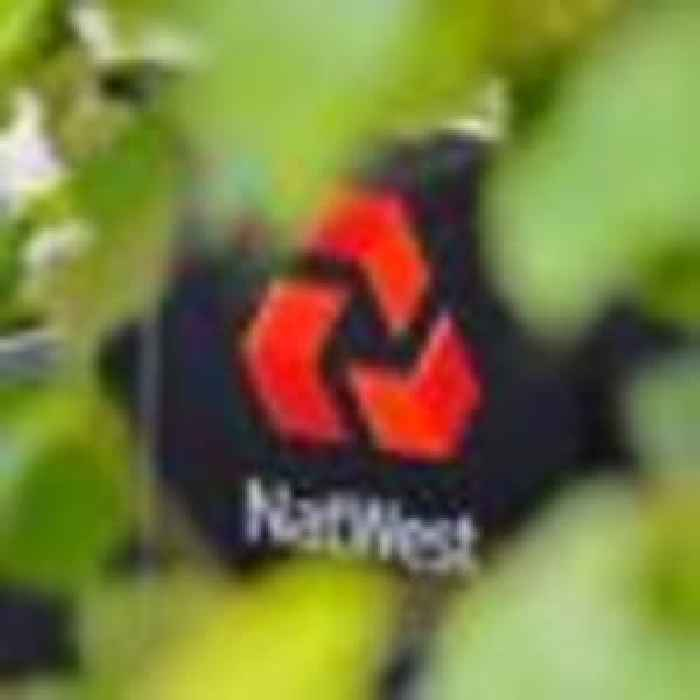 £1bn NatWest sale takes state closer to minority shareholder status