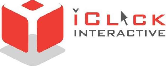 iClick Interactive Wins Five Awards at 2021 Asia-Pacific Stevie Awards
