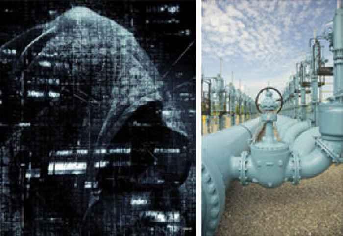 FBI Confirms DarkSide Behind Colonial Pipeline Hack