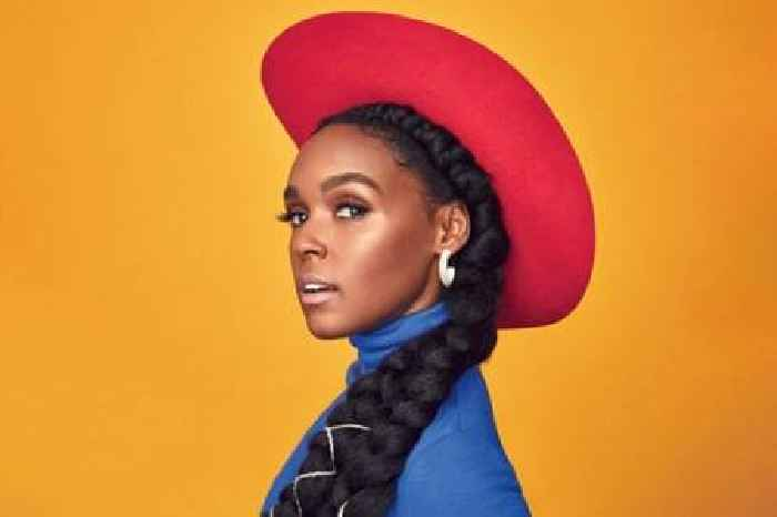 Janelle Monáe in Talks to Join Rian Johnson's 'Knives Out' Sequel