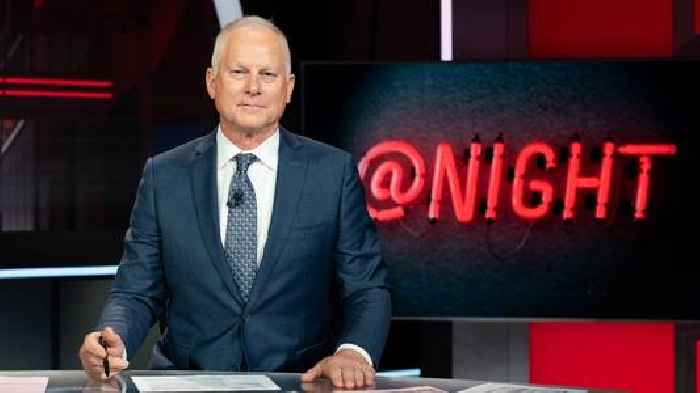 Kenny Mayne Left ESPN After Being Asked to Take 60% Pay Cut