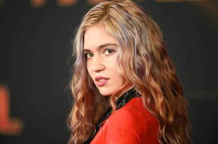 Grimes Reveals She was Hospitalized for a Panic Attack After Elon Musk's SNL Debut