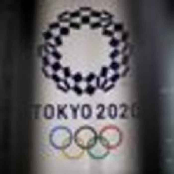 US athletes cancel Olympic training camp in Japan over COVID concerns ahead of Tokyo games